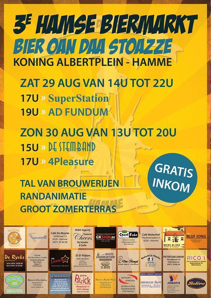 biermarkt2015